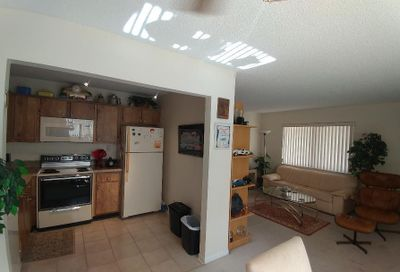 15036 Ashland Lane Delray Beach FL 33484