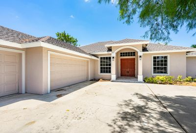 936 Cosmos Court Wellington FL 33414