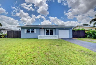 6341 NW 31st Way Fort Lauderdale FL 33309