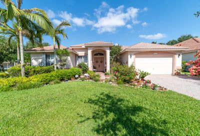 6407 Mallards Way Coconut Creek FL 33073
