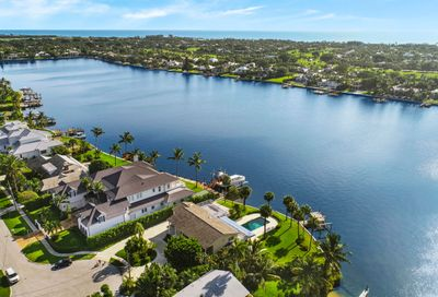 11670 Lake Shore Place North Palm Beach FL 33408