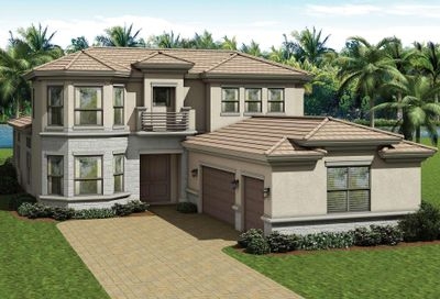 16384 Corvino Court Delray Beach FL 33446