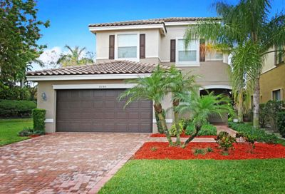 8194 Adrina Shores Way Boynton Beach FL 33473
