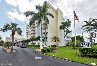 3540 S Ocean Boulevard South Palm Beach FL 33480
