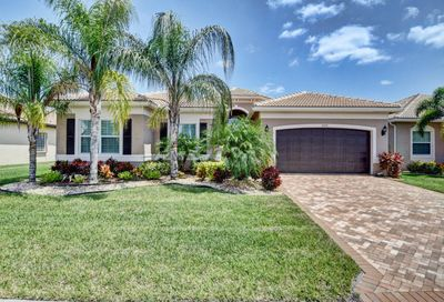 8175 Green Mountain Road Boynton Beach FL 33473