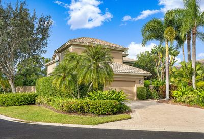 2273 NW 60th Road Boca Raton FL 33496