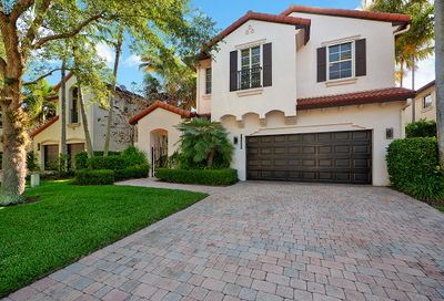 1626 Nature Court Palm Beach Gardens FL 33410