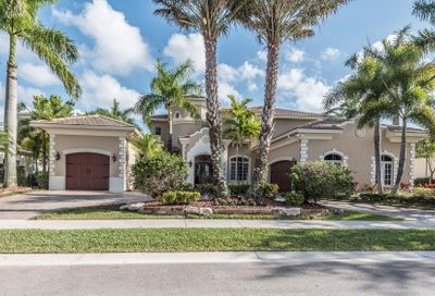 6805 NW 122nd Avenue Parkland FL 33076