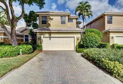 6611 NW 25th Way Boca Raton FL 33496