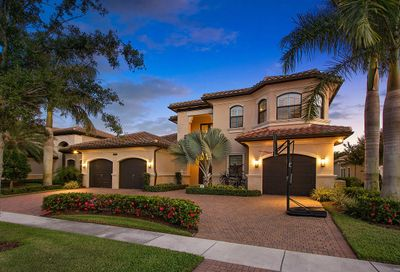 16892 Charles River Drive Delray Beach FL 33446