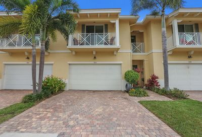 7213 Oxford Court Palm Beach Gardens FL 33418