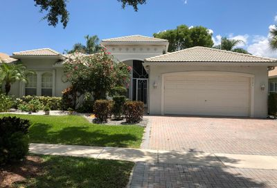 7101 Francisco Bend Drive Delray Beach FL 33446
