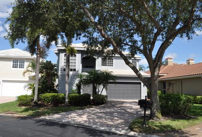 4165 NW 58th Lane Boca Raton FL 33496