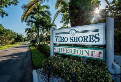 414 22nd SE Street Vero Beach FL 32962