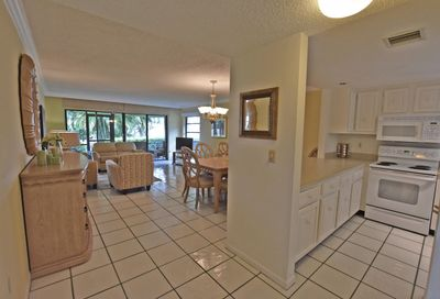 4161 Kittiwake Court Boynton Beach FL 33436