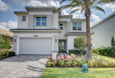 15375 Blue River Road Delray Beach FL 33446