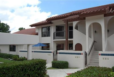 3470 SE Martinique Trace Stuart FL 34997