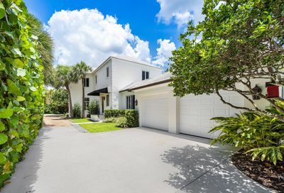 5 Osprey Court Ocean Ridge FL 33435