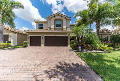 10540 Palacio Ridge Court Boynton Beach FL 33473
