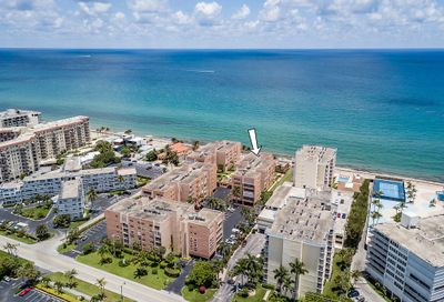 3520 S Ocean Boulevard South Palm Beach FL 33480