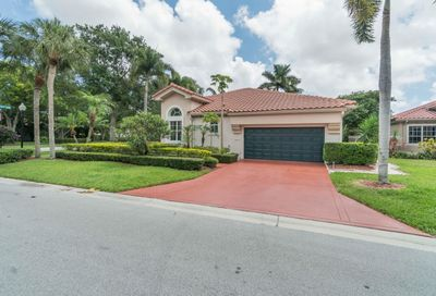 20678 NW 26th Avenue Boca Raton FL 33434