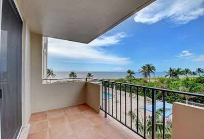 2000 S Ocean Boulevard Lauderdale By The Sea FL 33062