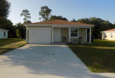 2094 Waterside Ln SW Vero Beach FL 32962