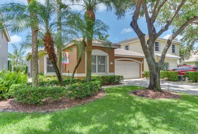 7656 NW 60th Lane Parkland FL 33067