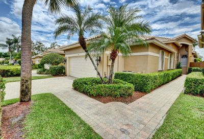 6667 NW 25th Avenue Boca Raton FL 33496
