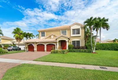 15901 Lisbon Court Wellington FL 33414