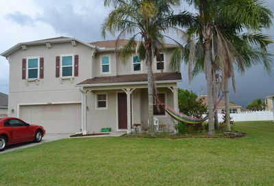 5920 NW Brianna Court Saint Lucie West FL 34986