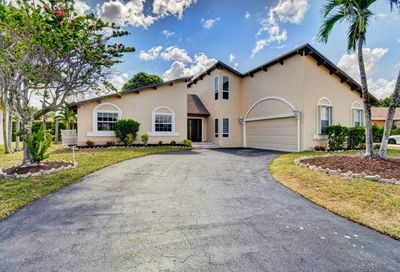 21508 Woodchuck Way Boca Raton FL 33428