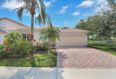 2392 Country Golf Drive Wellington FL 33414