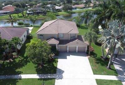 3590 Moon Bay Circle Wellington FL 33414