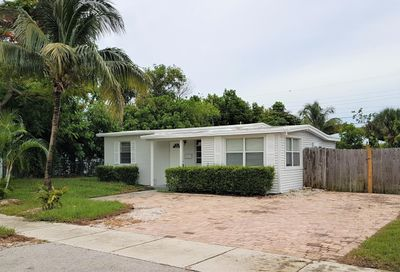 1928 NE 48 Court Pompano Beach FL 33064