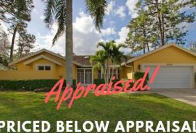 14470 Horseshoe Trace Wellington FL 33414