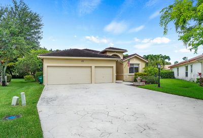 5765 NW 47th Court Coral Springs FL 33067