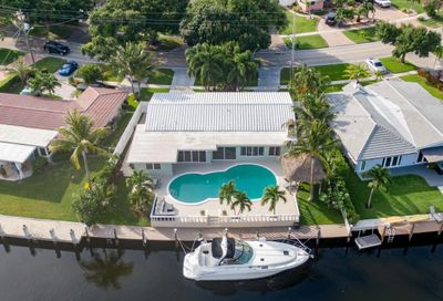 2650 NE 49th Street Lighthouse Point FL 33064