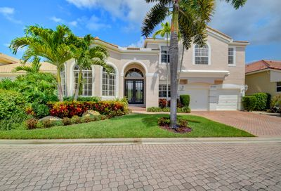 6520 NW 40th Court Boca Raton FL 33496