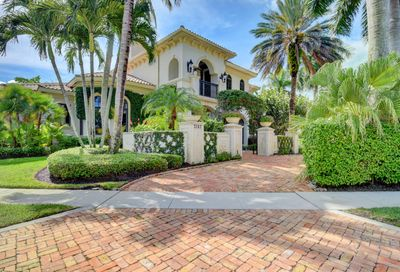 3747 Coventry Lane Boca Raton FL 33496