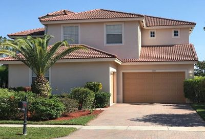 11201 Mainsail Court Wellington FL 33449