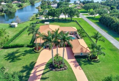 4703 Hunting Trail Lake Worth FL 33467