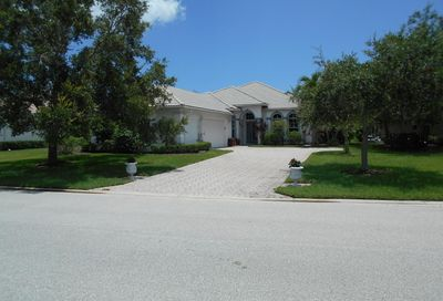 3929 NW Willow Creek Drive Jensen Beach FL 34957