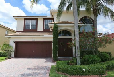 15156 Newquay Court Wellington FL 33414
