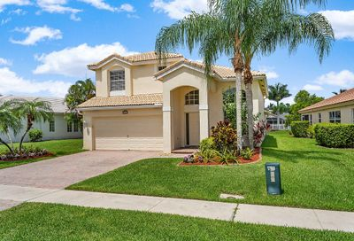 4185 Sea Mist Way Wellington FL 33449