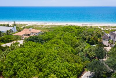 2214 E Ocean Oaks Lane Vero Beach FL 32963