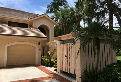 3940 Back Bay Drive Jupiter FL 33477