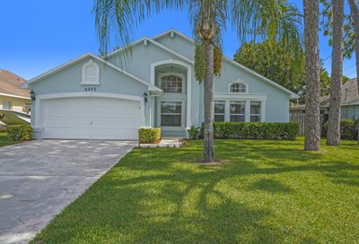 6225 Hollywood Street Jupiter FL 33458