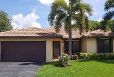 10981 Cypress Run Circle Coral Springs FL 33071