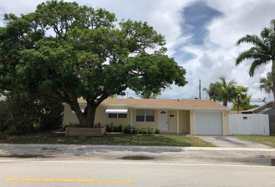 1425 S Deerfield Avenue Deerfield Beach FL 33441